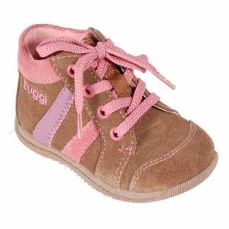 Bugga boty dětské