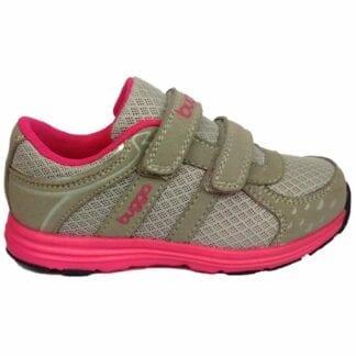 Bugga obuv sportovní 28 až 37