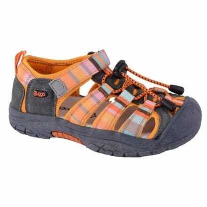 Bugga sandále dětské 25