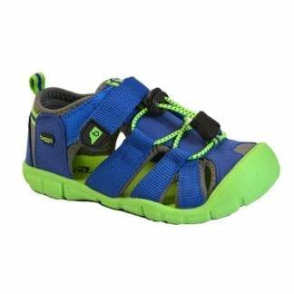 Bugga sandály dětské
