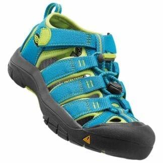 Dětské sandály NEWPORT