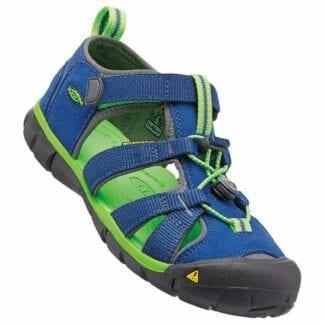 Keen Dětské sandály SEACAMP I