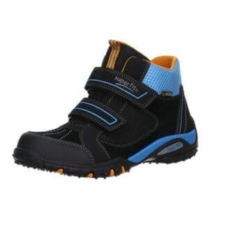 Superfit dětská celoroční obuv SPORT4 GTX