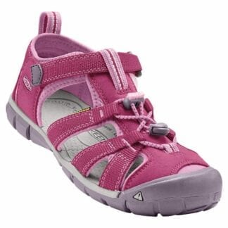 Keen Dětské sandály SEACAMP