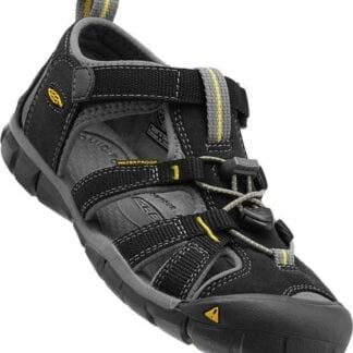 Keen Dětské sandály SEACAMP II CNX