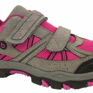 obuv dětská