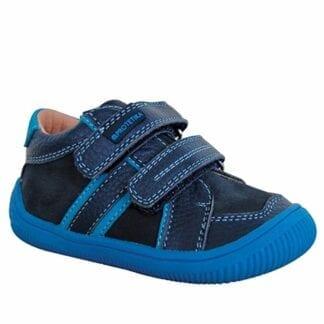 Protetika obuv chlapecká barefoot DON