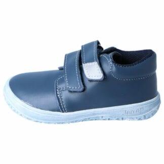 JONAP chlapecká celoroční barefoot obuv JONAP B1mv
