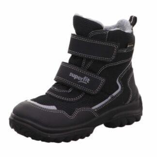 zimní boty SNOWCAT GTX