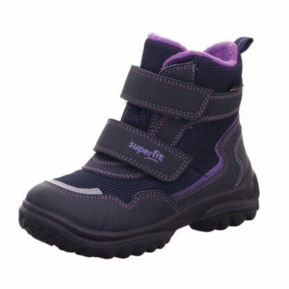 Superfit zimní boty SNOWCAT GTX