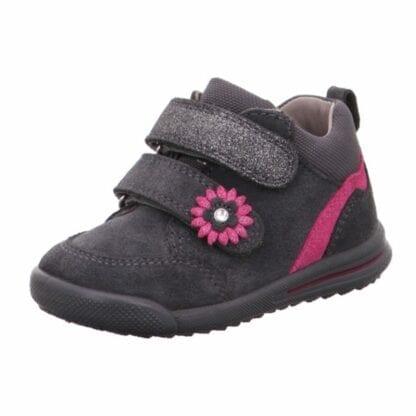 Superfit Dívčí celoroční boty AVRILE MINI
