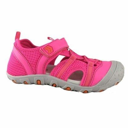Bugga sandály sportovní OUTDOOR