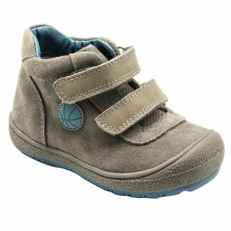 Bugga boty celoroční