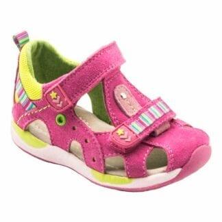 Bugga dětské sandály