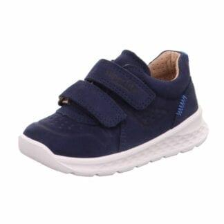 Superfit dětská celoroční obuv BREEZE