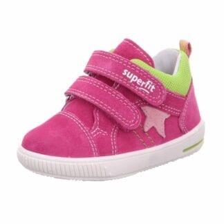 Superfit dětská celoroční obuv MOPPY