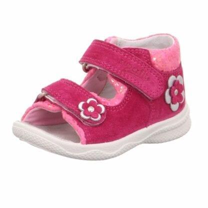 dívčí sandály POLLY
