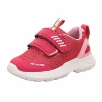 Superfit dětská celoroční obuv RUSH