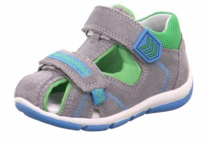 chlapecké sandály FREDDY