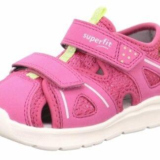 dětské sandály WAVE