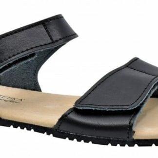 dámské barefoot sandály BELITA