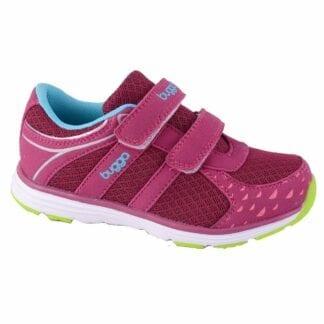 obuv sportovní