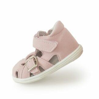 dětské sandály J009/MF