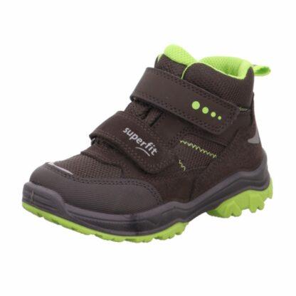 dětské celoroční boty JUPITER GTX