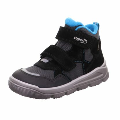 chlapecké celoroční boty MARS GTX