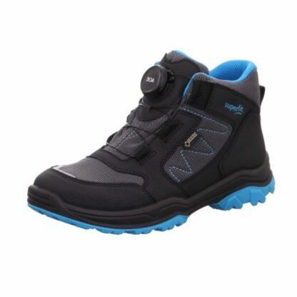 chlapecké zimní boty JUPITER GTX