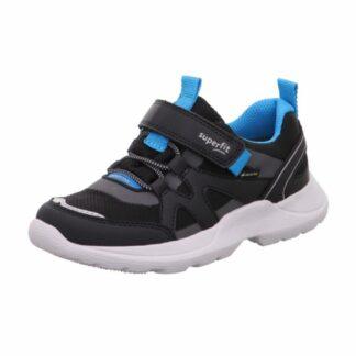 chlapecké celoroční boty RUSH GTX